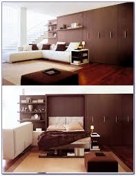 Multi Purpose Furniture For Small Spaces Multipurpose Bedroom Furniture For Small Spaces Bedroom Home