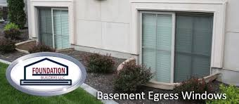 basement egress doors. Basement Egress Compliant Windows: Doors