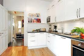 kitchen ideas for small kitchens kitchen design galley kitchen designs space saving kitchen ideas small kitchen