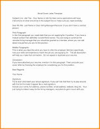 43 Luxury Cover Letter Subject Line Resume Templates Ideas 2018
