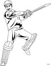 Cricket In Times Square Coloring Pages Master Coloring Pages
