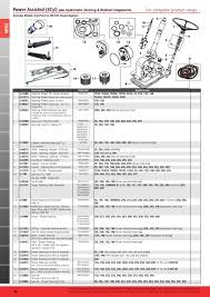 massey ferguson 2013 front axle page 52 sparex parts lists s 700224 massey ferguson 2013 mf02 46