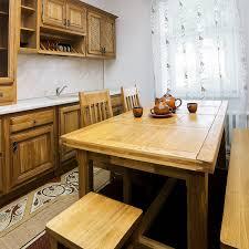 Landhausstil Massivholz Esstisch Ausziehbar Möbelhaus