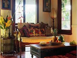 the hidden facts about home decor furniture india revealed by an