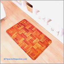32 new costco indoor outdoor rugs