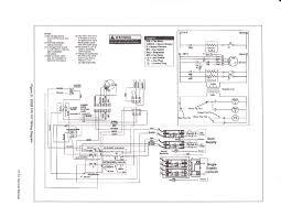 rv wiring diagram template images 64893 linkinx com full size of wiring diagrams rv wiring diagram blueprint images rv wiring diagram