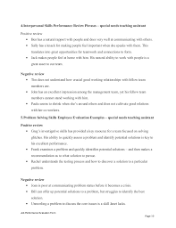 do my english admission paper esl dissertation abstract writer inside you will a variety of positive behavior notes students love when they receive positive