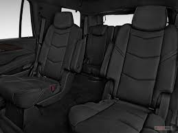2018 cadillac suv price. simple cadillac 2018 cadillac escalade interior photos throughout cadillac suv price