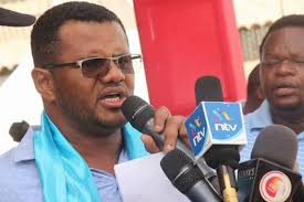 Image result for Hassan omar pictures