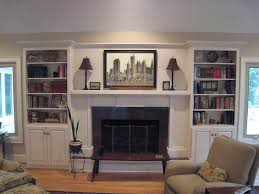 thrifty walls decor ideas fireplace wall designs in photos along with design fireplace wall designs fireplace
