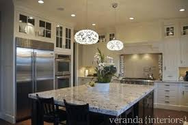 kitchen chandelier design ideas fabulous lights and catchy modern interior new in exterior lighting