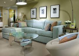 surprising modern family room design ideas photography for paint color view fresh at family room design modern ideas m76 modern