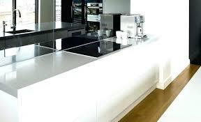 kitchen cabinets melbourne fl kitchen drawers cabinets fl kitchen cabinets melbourne fl