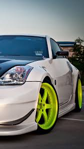 hd images of cars. Modren Images On Hd Images Of Cars P