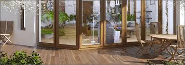 upvc windows upvc doors upvc window manufacturer