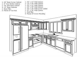 9 by 7 kitchen design. amazing 10 x 12 kitchen layout 7 cabinet 9 by design i