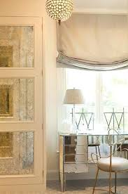 outside mount roman shades. Outside Mount Roman Shades Spaces Transitional With Dressing Room Image By Inside O