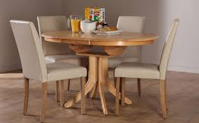 amazing alluring round extendable dining table extendable kitchen table ikea round extending dining room table and chairs prepare