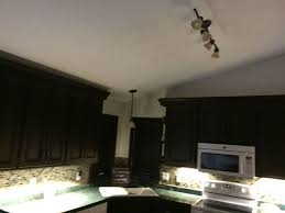easy under cabinet lighting. Easy Under Cabinet Lighting And Hidden Cords K