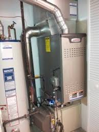 manufactured home furnace. Contemporary Home Mobile Home Furnace In Manufactured Home Furnace S