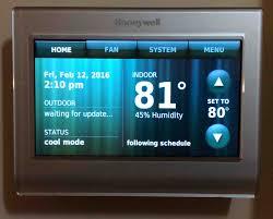honeywell smart thermostat wiring instructions rth9580wf tom's honeywell wifi thermostat wiring diagram at Honeywell Rth9580wf Wiring Diagram