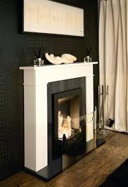 ethanol fireplace diy bio ethanol fireplace luxury cream traditional bio ethanol fireplace diy ethanol fireplace design ethanol fireplace diy