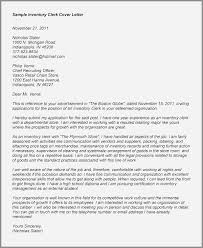 Clerical Position Cover Letter Sample Cover Letter For Court Clerk Position Best Of Clerical Cover