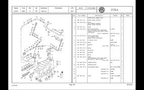 golf wiring diagram golf image wiring diagram mk4 golf wiring diagrams for heated washer jets audio on golf wiring diagram