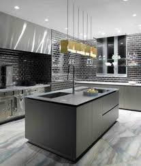 Dark Gray Kitchen Cabinets Popular Way To Use Dark Grey Kitchen Cabinets Lifestyle News