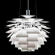lovable modern light fixtures modern pendant light fixture soul speak designs