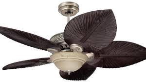 bahama ceiling fan ceiling fan design beautiful fans amazing within tommy bahama ceiling fan light kits