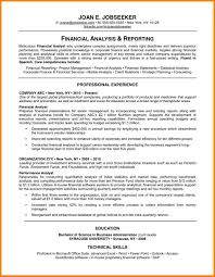 examples of perfect resumes 1 1721 7 examples of perfect perfect resumes
