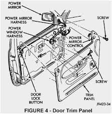 49 cute photos of 1998 dodge ram wiring diagram flow block diagram 1998 dodge ram wiring diagram admirable tsb 08 54 98 of 49 cute photos of 1998