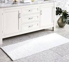 thin bathroom rugs very thin bathroom rugs