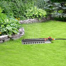 the best lawn sprinkler1