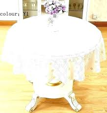 tablecloth for small round table round accent table tablecloth tablecloth for round accent table tablecloth for tablecloth for small round table