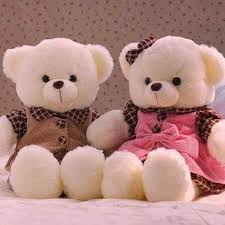 teddy bear wallpaper 200 for android apk expert wallpapers lovable 1
