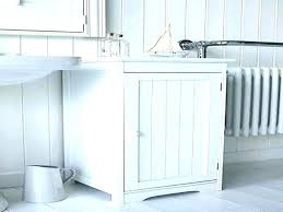 bathroom stand alone cabinet bathroom stand alone cabinets bathroom standing cabinet bathroom standing cabinet stand alone