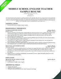 Preschool Teacher Assistant Resume Resume For Assistant Teacher Resume Objective For Teachers Assistant 42