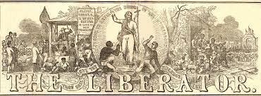 The Antislavery Movement Was Referred To As 10 Religion And Reform The American Yawp