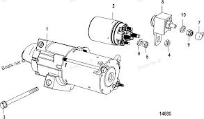 120 mercruiser engine wiring diagram 120 auto wiring diagram 120 mercruiser engine wiring diagram 120 trailer wiring diagram on 120 mercruiser engine wiring diagram
