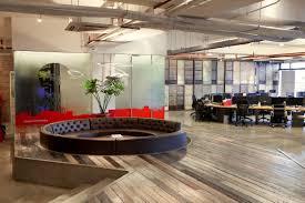 coolest office design. Migo-Office-utwentysix-5.jpg Coolest Office Design