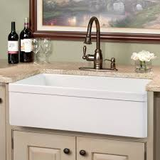 Granite Kitchen Sinks Pros And Cons Kitchen Sink Materials Pros And Cons Best Kitchen Ideas 2017