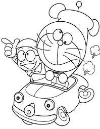 Hệ thống crm mạnh mẽ và hoàn toàn tự động giúp giảm bớt nhân sự vận hành xuống chỉ còn 1 người mà vẫn đảm bảo năng suất hiệu quả. Doraemon And Nobita Colouring Pages Coloring Pages Inspirational Animal Coloring Pages Mermaid Coloring Pages