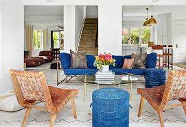 Best Architecture And Design Blogs 25 Best Interior Design Blogs Decorilla