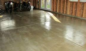 exterior quality concrete floor paint. garage floor sealers | from acrylic to epoxy coatings all floors exterior quality concrete paint i