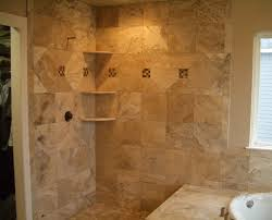 travertine tile bathroom. Magnificent Travertine Design Ideas Bathroom And Outstanding Tile Berg San Decor S
