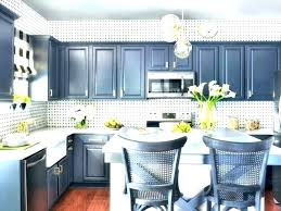 how much does it cost to replace kitchen cabinets how much does it cost to replace kitchen cabinets replacing kitchen cabinet doors cost how much cost to