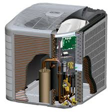 carrier 2 ton heat pump. heat pump_25hnb9_25hnb6-328 carrier 2 ton pump