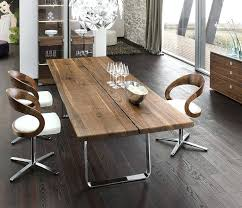 walnut dining table set ideas walnut dining room table nice ideas more image ideas walnut dining walnut dining table